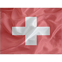 Regular Switzerland
