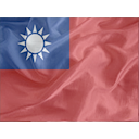Regular Taiwan