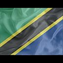 Regular Tanzania