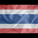 Regular Thailand