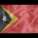 Regular Timor Leste