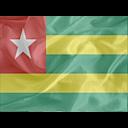 Regular Togo