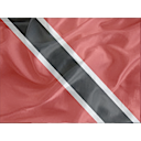 Regular Trinidad & Tobago