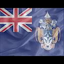 Regular Tristan da Cunha