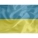 Regular Ukraine