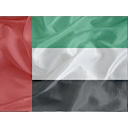 Regular United Arab Emirates