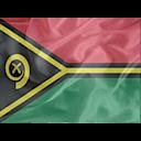 Regular Vanuatu