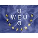 Regular Western European Union