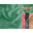 Regular Zambia