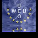 Western European Union