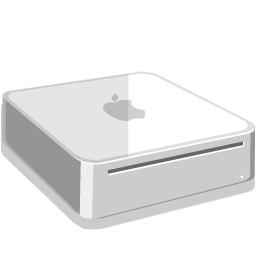 Full Size of MacMini