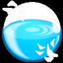 flock ico01