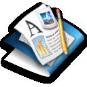 Appleworks folder