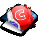 CandyBar folder