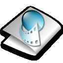 Cleaner Folder