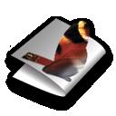 InDesign CS folder