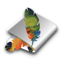 Photoshop CS folder
