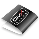 Full Size of DivX Folder