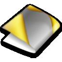 Office Folder III