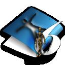 Poser 6 Folder