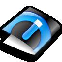 Quicktime7 Folder