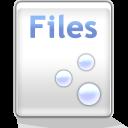 Files 2 2