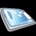 Folder 3 X10 3