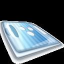 Folder 3 X10 4