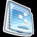 Folder 3 X7 3