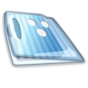 Folder 3 X7x1
