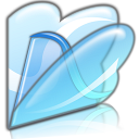 Folder A3 1