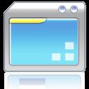Program File1 4