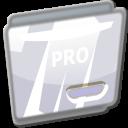 Prt folder Pro