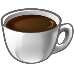 Coffee icon free search download as png, ico and icns, IconSeeker.com: iconseeker.com/search-icon/food/coffee-3.html