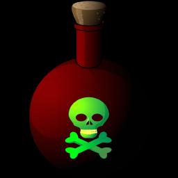 Full Size of Poison