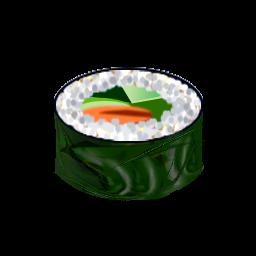 Full Size of Salada maki
