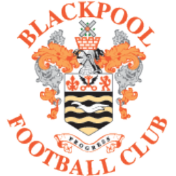 Full Size of Blackpool FC
