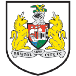 Full Size of Bristol City