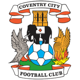 Full Size of Coventry City