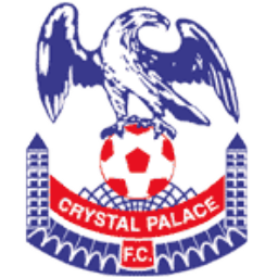 Full Size of Crystal Palace