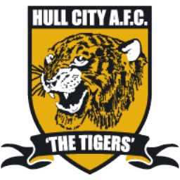 Full Size of Hull City