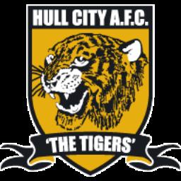 Full Size of Hull City