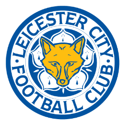 Full Size of Leicester City