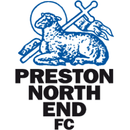 Full Size of Preston North End