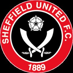 Full Size of Sheffield United
