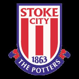 Full Size of Stoke City
