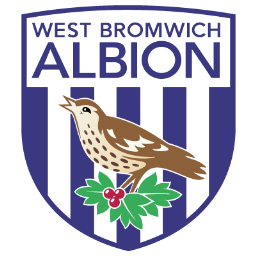 Full Size of West Bromwich Albion