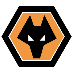 Full Size of Wolverhampton Wanderers