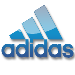 Full Size of Adidas Logo