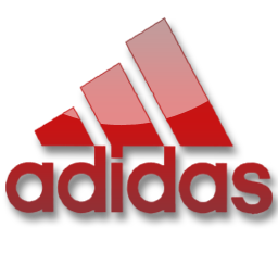 Full Size of Adidas red